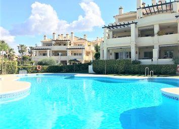 Thumbnail 2 bed apartment for sale in Casares Playa, Casares, Málaga, Andalusia, Spain