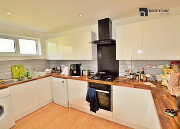 Thumbnail 2 bed flat to rent in Sutherland Close, High Barnet