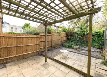 Thumbnail 3 bed property to rent in Abyssinia Close, Battersea, London