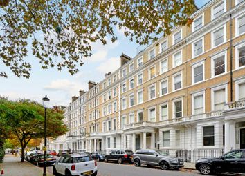 Thumbnail 1 bedroom flat for sale in Southwell Gardens, London