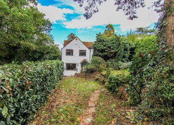 3 bed cottage for sale in Berkswell Road, Meriden, Coventry CV7