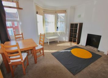 Thumbnail 2 bedroom flat to rent in Beresford Road, Harringay, London