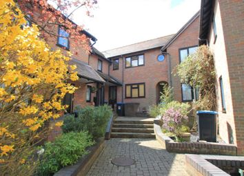 Thumbnail 2 bed mews house to rent in Wellbrook Mews, Brook Street, Tring
