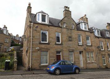 Thumbnail 2 bed flat to rent in Thistle Street, Galashiels, Scottish Borders, UK