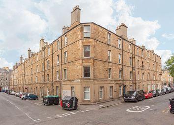 2 bed flat for sale in 21 Gf3 Tarvit Street, Edinburgh EH3