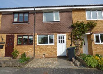 Thumbnail 2 bedroom property to rent in Cheltenham Avenue, Bobblestock