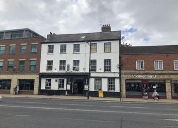 Thumbnail Office for sale in New York Club, 22-26 Blossom Street, York, North Yorkshire