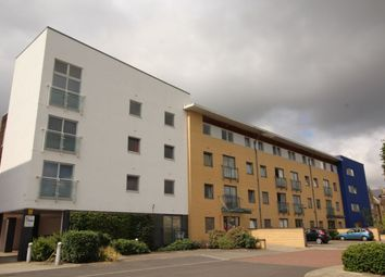 Thumbnail 2 bed flat for sale in Watersmeet, St. Marys Island, Chatham