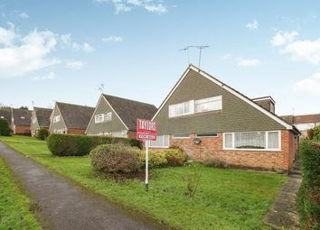 Thumbnail 3 bed semi-detached house for sale in Cedar Way, Pucklechurch, Bristol, Gloucestershire