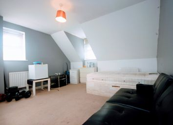 Thumbnail Room to rent in Streamside, Tuffley, Gloucester