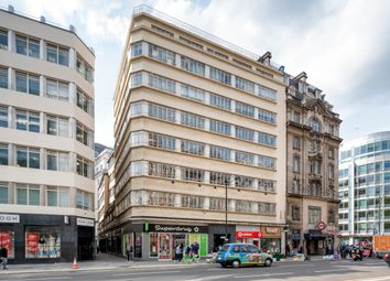 Office to let in High Holborn, London WC1V