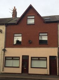 Thumbnail 4 bedroom property for sale in Aged Miners Cottages, Back High Market, Ashington