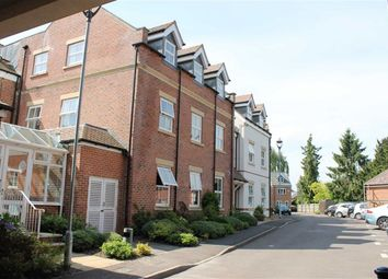 Thumbnail 1 bed flat to rent in Stokes Mews, Newent