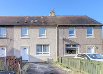 Thumbnail 3 bed terraced house for sale in Elizabeth Drive, Bathgate