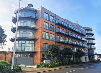 Thumbnail 2 bed flat for sale in La Rue De Carteret, St. Helier, Jersey