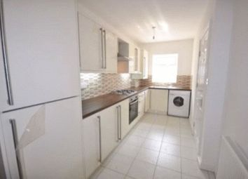 Thumbnail 4 bedroom terraced house to rent in Mount Pleasant, Lockwood Road, Huddersfield