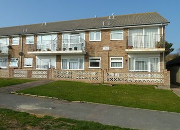 Thumbnail 1 bedroom flat to rent in Howard Court, Arundel Road, Peacehaven