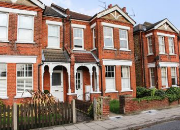 Thumbnail 2 Bed Maisonette For Sale In 52 Lansdowne Road Bromley