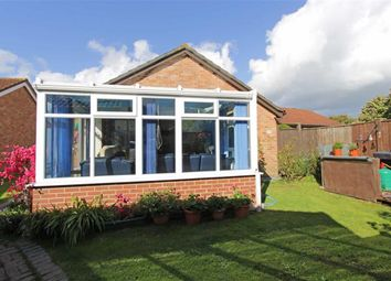 3 bed bungalow for sale in Akeshill Close, New Milton BH25