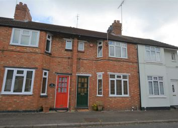 Thumbnail 2 bed terraced house to rent in The Elms, Bletchley, Milton Keynes