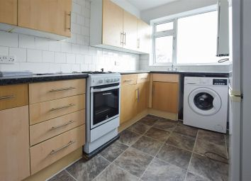 2 bed maisonette to rent in East Lane, Wembley HA0