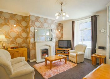 Thumbnail 2 bed terraced house for sale in Whitehead Street, Rawtenstall, Lancashire