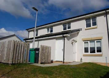 Thumbnail 2 bedroom detached house to rent in Let Agreed, 43D, Swift Street, Dunfermline