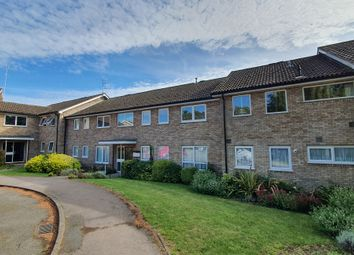 Thumbnail 1 bed flat to rent in Northcroft, Wooburn Green, High Wycombe