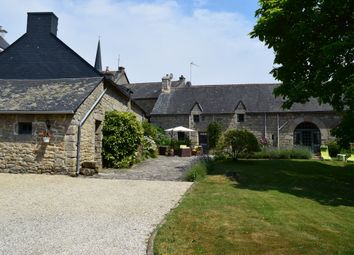 Thumbnail 4 bed detached house for sale in 56540 Saint-Tugdual, Morbihan, Brittany, France