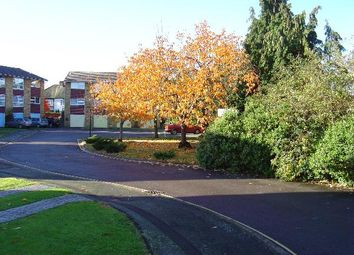 Thumbnail 2 bed maisonette to rent in Thistleworth Close, Osterley, Isleworth