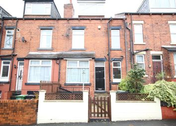 Thumbnail 2 bed terraced house to rent in Raincliffe Street, Leeds