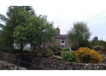 Thumbnail 3 bed cottage for sale in Allenheads, Hexham