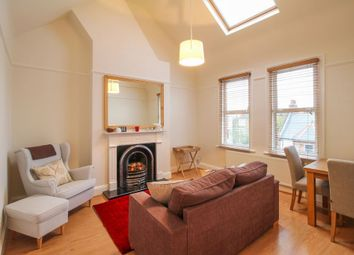 Thumbnail 2 bed property for sale in Bavent Road, Camberwell