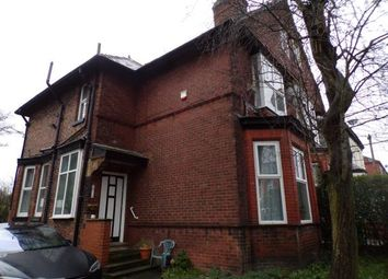 4 bed semi-detached house for sale in Ashley Lane, Moston, Manchester, Greater Manchester M9