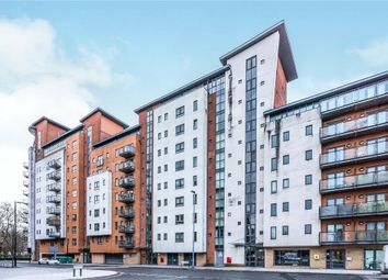 Thumbnail 1 bed flat for sale in Oceana Boulevard, Briton Street, Southampton