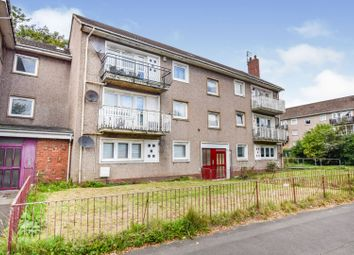 3 bed flat for sale in 130 Cathcart Road, Glasgow G73