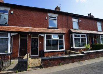 2 bed terraced house for sale in Merlin Grove, Smithills, Bolton BL1