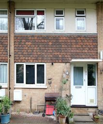 Thumbnail 2 bed flat for sale in Woffington Close, Kingston Upon Thames