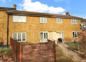 3 bed terraced house for sale in North Green, Bracknell RG12