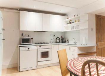 Thumbnail 1 bed flat to rent in 16B Ravensdon Street, London