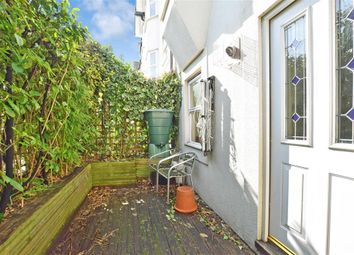 3 bed terraced house for sale in Southdown Mews, Brighton, East Sussex BN2
