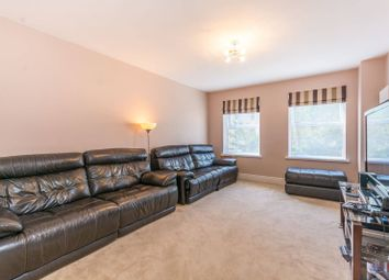 Thumbnail 3 bed property for sale in Northwold Road, Clapton