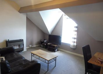 Thumbnail 2 bed property to rent in Claude Road, Roath, Cardiff