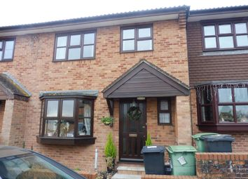 Thumbnail 3 bed property to rent in Cranleigh Gardens, Allington, Maidstone