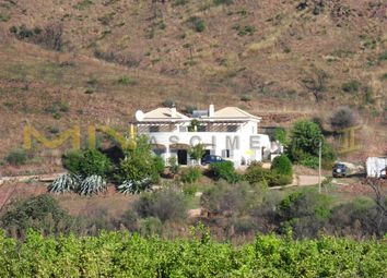 Thumbnail 3 bed country house for sale in Close To Santo Estêvão, Portugal