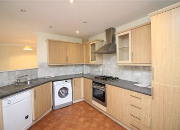 Thumbnail 2 bedroom flat to rent in Shillingford Close, London
