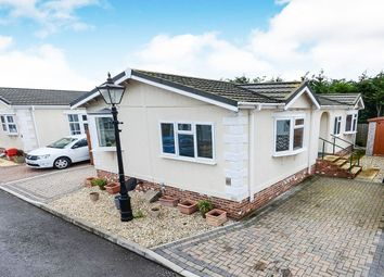 Thumbnail 2 bed bungalow for sale in Swanlow Drive, Acaster Malbis, York