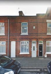 3 bed terraced house to rent in Prospect Hill, Leicester LE5