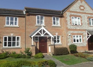 Thumbnail 2 bedroom property to rent in King George Gardens, Chichester