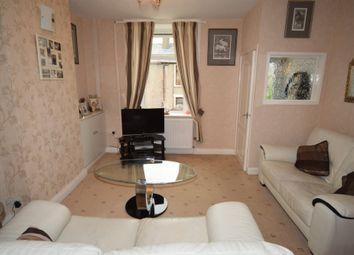 Thumbnail 2 bed terraced house for sale in Lancaster Street, Dalton-In-Furness, Cumbria